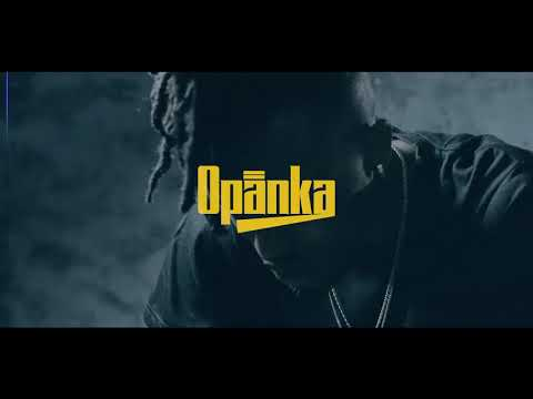 Opanka - Trying Times [Official Video]