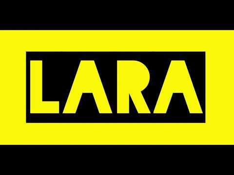 Tru Pak - Lara