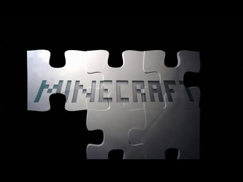 Puzzle Playz Minecraft Ninth Door & Puzzle Playz Minecraft: Ninth Door - YouTube pezcame.com
