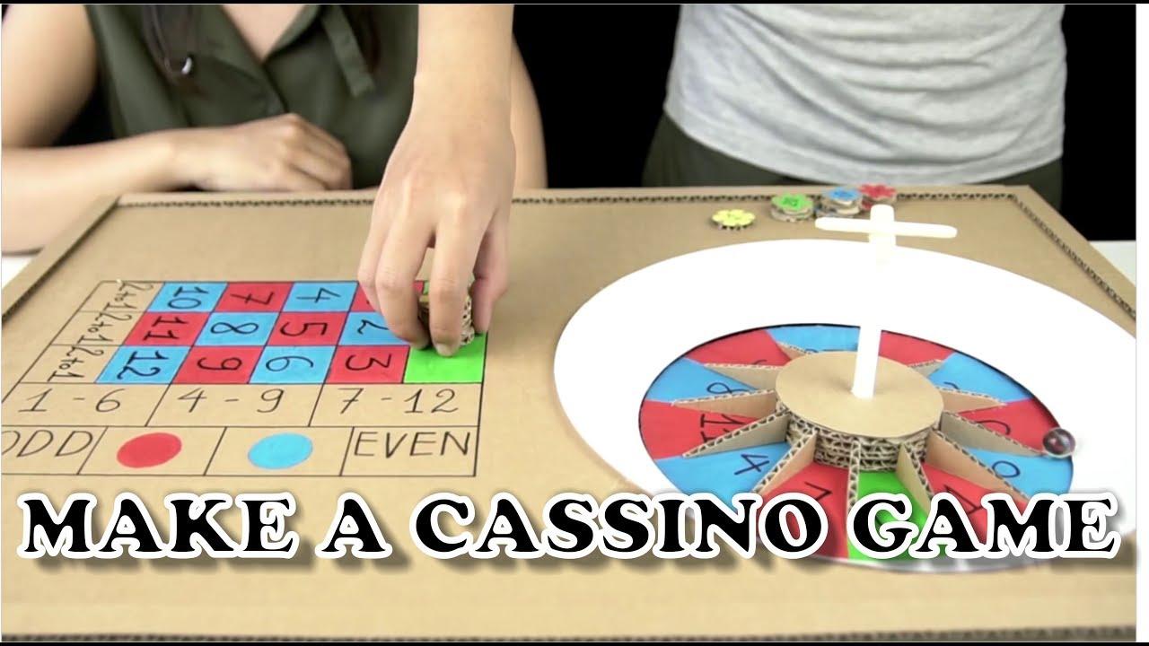 Казино для домашней игры онлайн казино на арбате