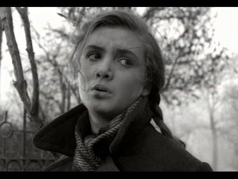 «Повесть о первой любви», Одесская киностудия, 1957