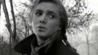 Повесть о первой любви (1957)