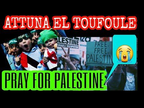 attuna-el-toufoule-lirik-arab+terjemahan-indonesia-cover-gitar