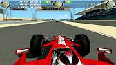 F1 Challenge 99-02 Delux Mod 2008 Download