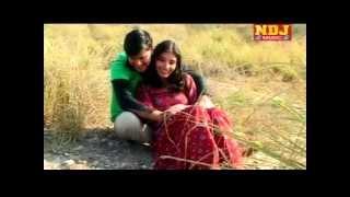 Haryanvi Very Sad Video Songs / Ashique Rove Duniya Sove / NDJ Music,Pawan Pilania,Ramehar