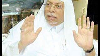تكبيرات العيد لمده 10 ساعات متواصله بصوت ( علي الملا )