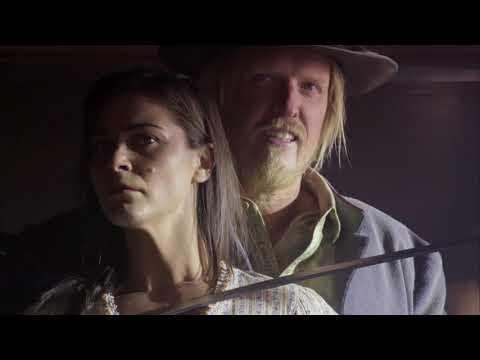 Dead Again in Tombstone - Mama Don't Play Own it on Blu-ray, DVD & Digital HD 9/12