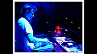 Timo Maas Essential Mix 2001-05-17