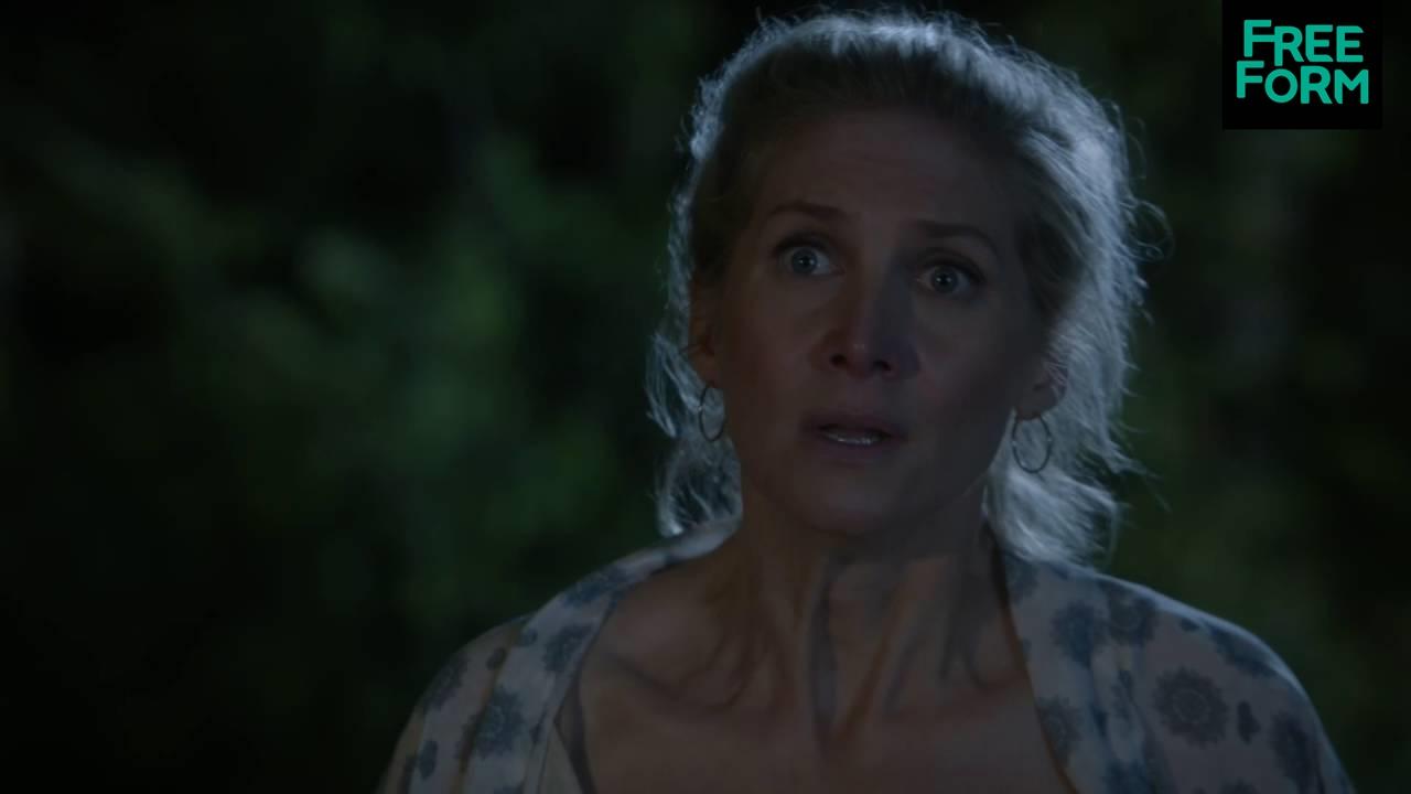 Download Dead of Summer 1x08 Clip: Amy Kills Joel  | Freeform