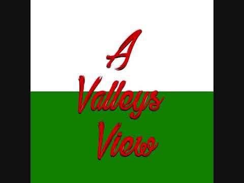 A Valleys View - #6 Cheesa May