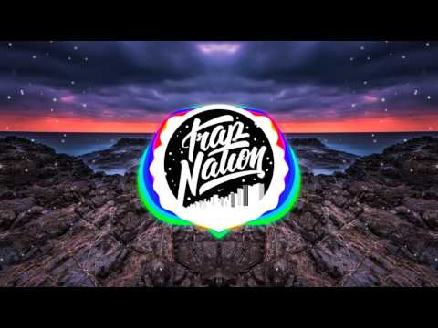 KSHMR & Marnik  Mandala Magnace Remix