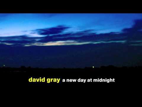 david gray babylon version youtube