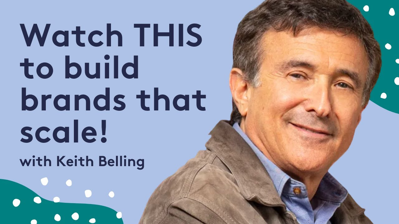 Download #123 - Keith Belling - Founder & CEO of RightRice and former Co-Founder & CEO of Popchips