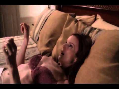 thompson-sex-scenes-from-desperate-housewives-dubai-carmen