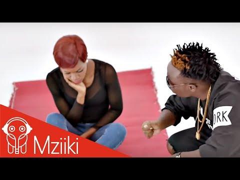 Asilie - Dar Mjomba (Official Video) [SMS Skiza 7300447 To 811] thumbnail