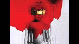 Download Consideration Rihanna Feat SZA Mp3 and Videos