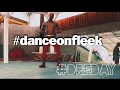 Cardi B - On Fleek | #danceonfleek | Dre Young Choreography | @danceon Dance