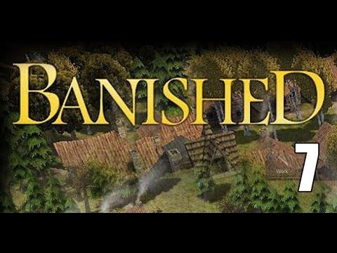 Banished: Shanksville-Part 7