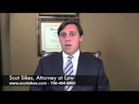 Columbus GA Court Martial Lawyer - Fort Benning Military Defense Lawyer