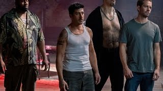 Action Movies in Theaters Now Playing 2016   New Horror Movies ♧ Action Movies English 2016