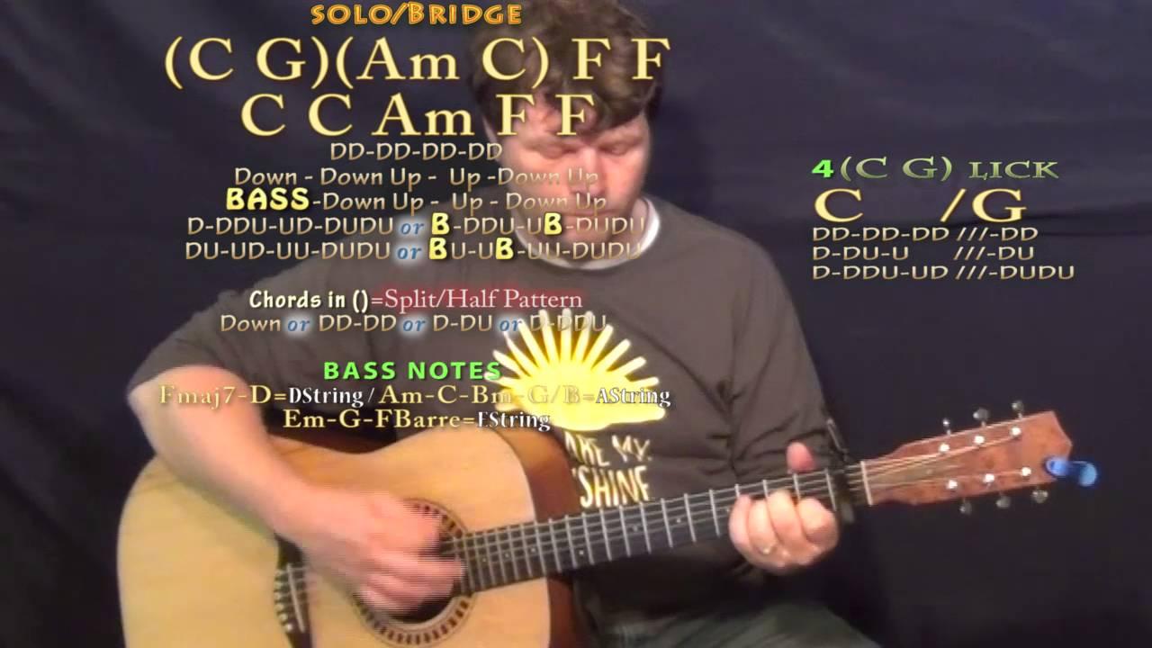 Peter pan kelsea ballerini guitar lesson chord chart capo 1st peter pan kelsea ballerini guitar lesson chord chart capo 1st hexwebz Images