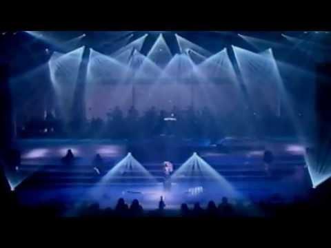 X JAPAN 1991.12.8 - Super Live