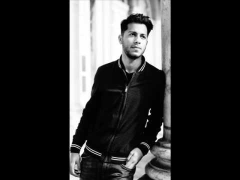 Tere Sang Yaara - Rustom | Atif Aslam | Khan Arslan (cover)