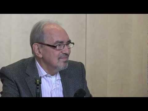 SFI 2011 (13/14) - Hugo Bleichmar - Psychoanalysis of chronic depression