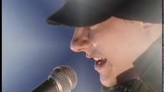 """Marčelo - Pismo bratu (live @ """"Timofejev"""")"""