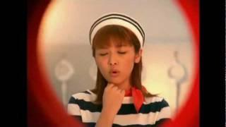 ドリーム モーニング娘。 2005 卒業 morning musume ishikawa rika solo...