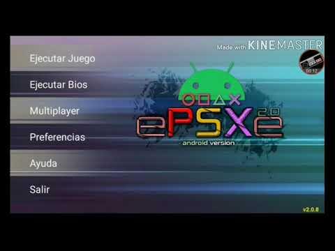 epsxe android 2.0.8 bios