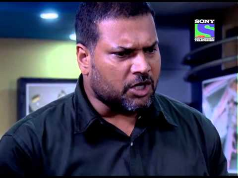 CID - Episode 998 - 6th September 2013 Travel Video