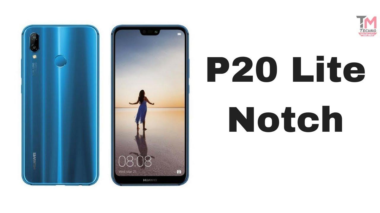 huawei p20 pro price in pakistan