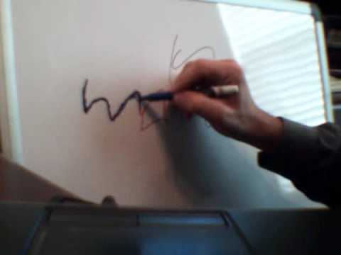 helpful-hacks:-how-to-remove-permanent-marker-sharpie-off-a-whiteboard