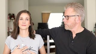 LESBIAN INTERVIEWS SOUTHERN CHRISTIAN DAD