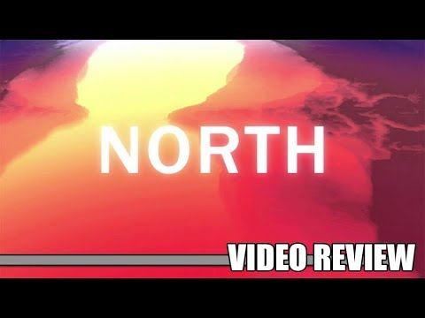 Review: North (PlayStation 4, Switch, Xbox One & Steam) - Defunct Games