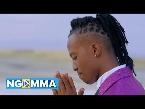 L-Jay Maasai - Ma Miracle (Official Music Video)