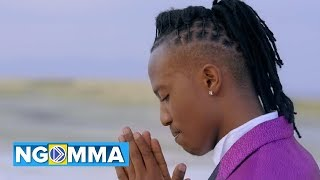 L-Jay Maasai - Ma Miracle (Official Music Video)