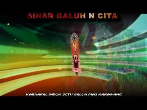 SINAR GALUH N CITA - BARENG METUNE