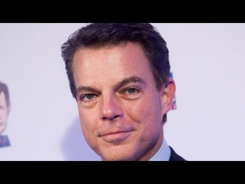 The Real Reason Why Shepard Smith Is Leaving Fox News