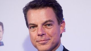 Download The Real Reason Why Shepard Smith Is Leaving Fox News Mp3 and Videos