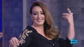 Fekret Sami Fehri S02 Episode 14 23-11-2019 Partie 03