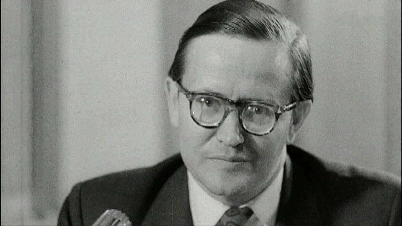 Eduard Von Schnitzler