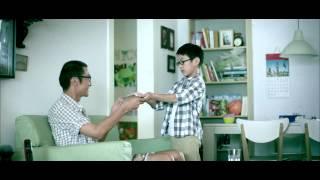 衛訊廣告2012 - 叛徒