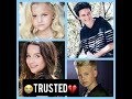 NEW SERIES😭Trusted💔 Episode 1