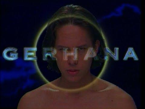 Download GERHANA - Episode 3