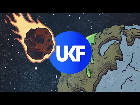 Ray Volpe - Outerworld