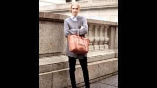 Fashion, мода,блоггеры,весенняя мода