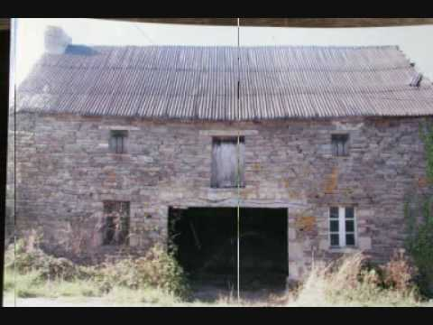 French Barn Conversion Grand Designs Project Better Than