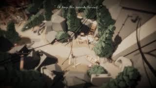 The Flood PC Full Walkthrough/PC game reviews